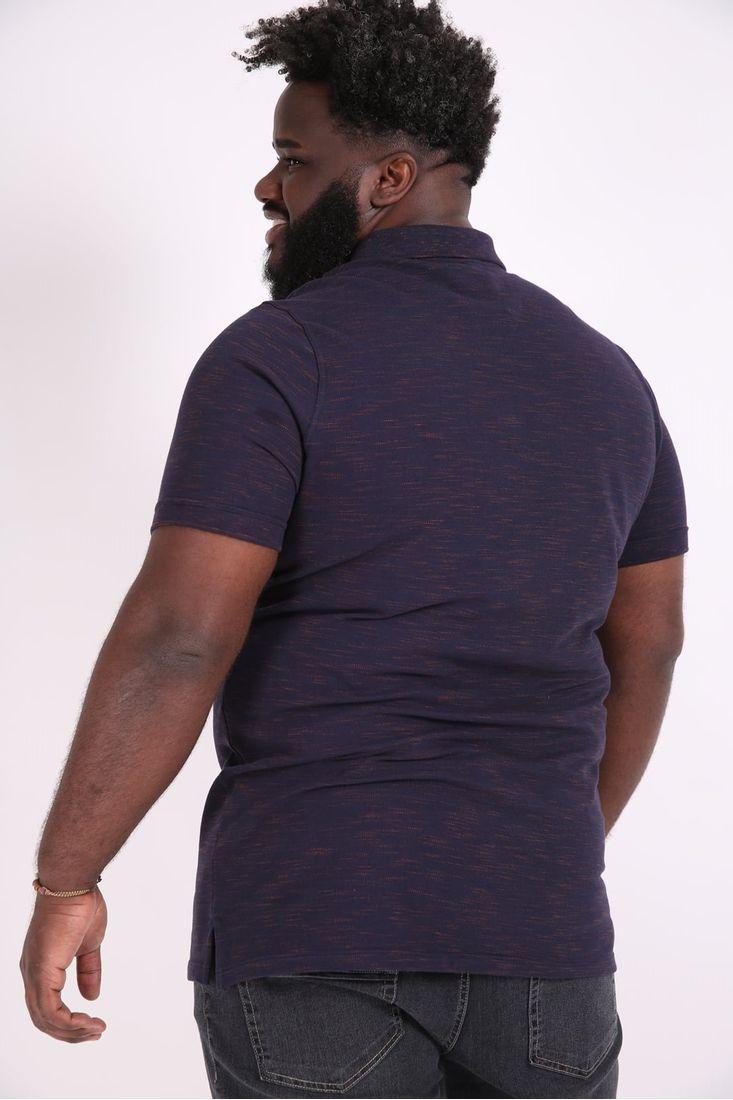 Camisa-polo-dueto--plus-size