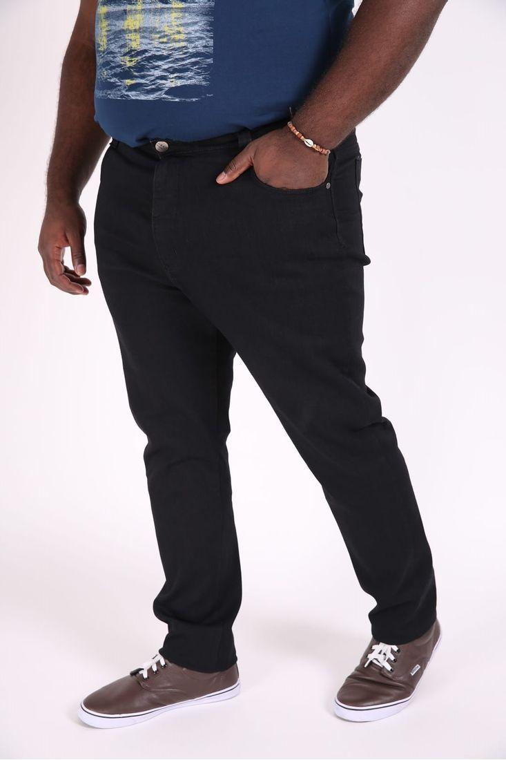 Calca-jeans-skinny-black-masculina