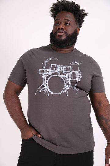 Camiseta-estampa-bateria-plus-size