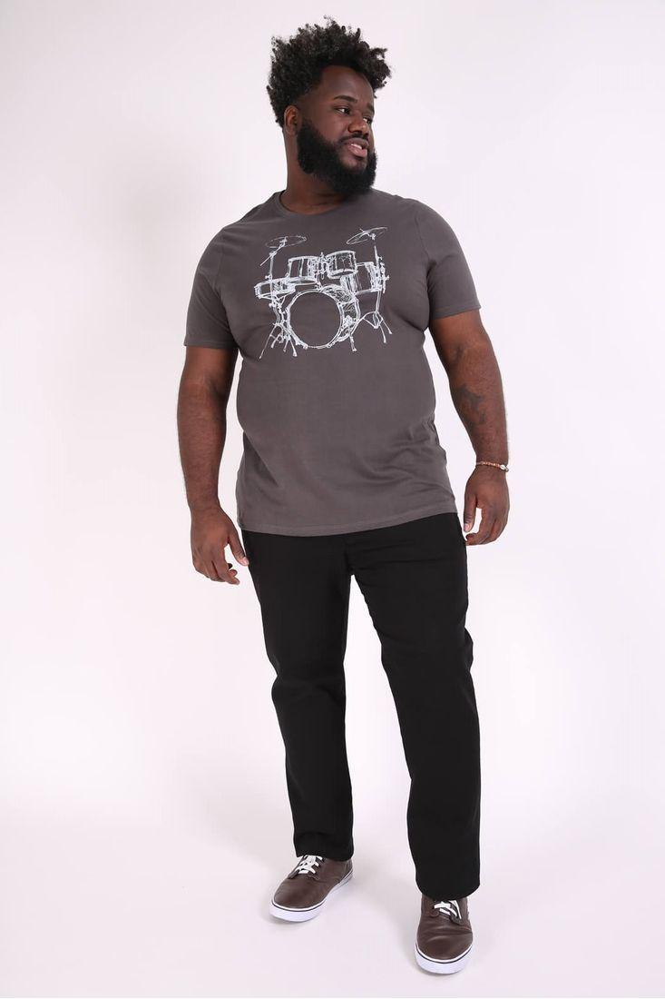 Camiseta-estampa-bateria-plus-size