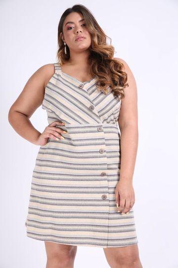 Vestido-linho-sustentavel-plus-size