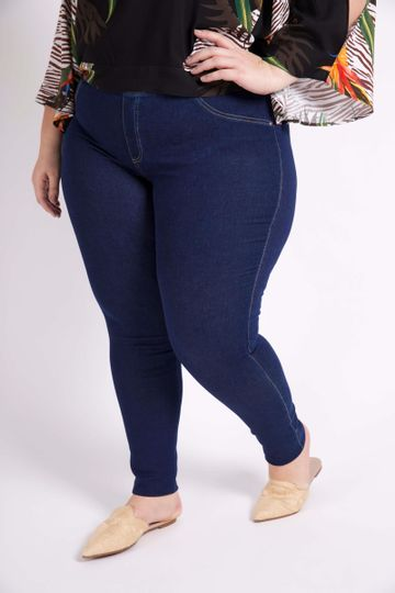 Calca-jeans-legging-plus-size