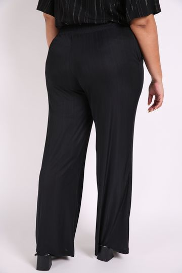 Pantalona-plissada-com-shorts--plus-size