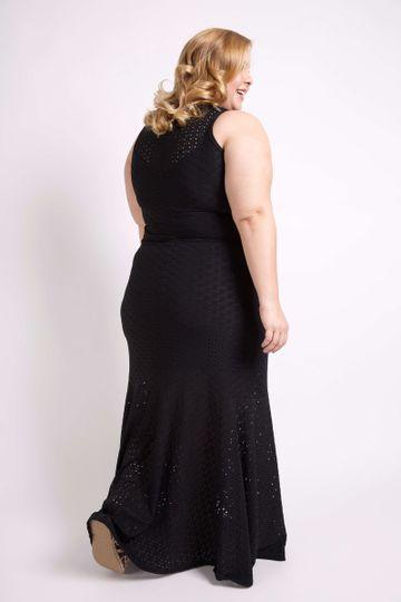 Vestido-longo-laise-plus-size