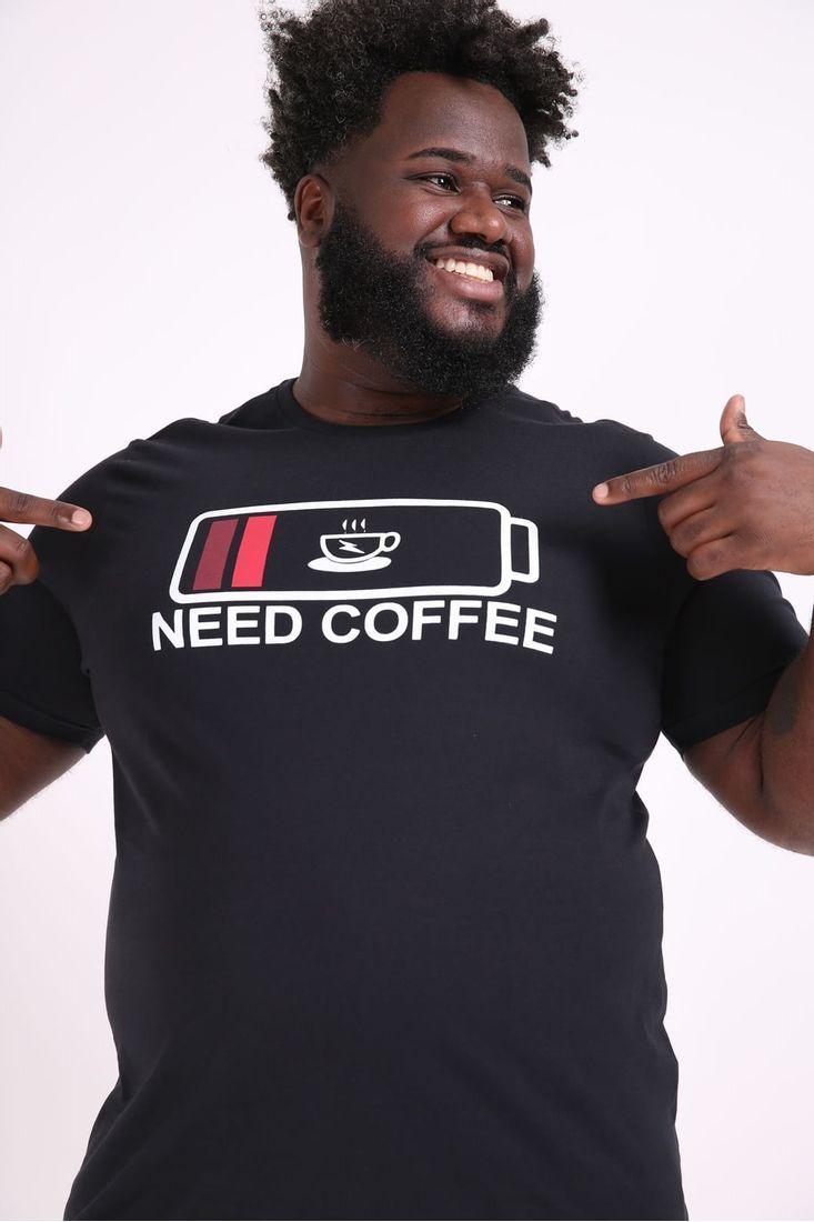 Camiseta-estampa-cafe-plus-size