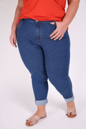 Calca-cropped-jeans-plus-size