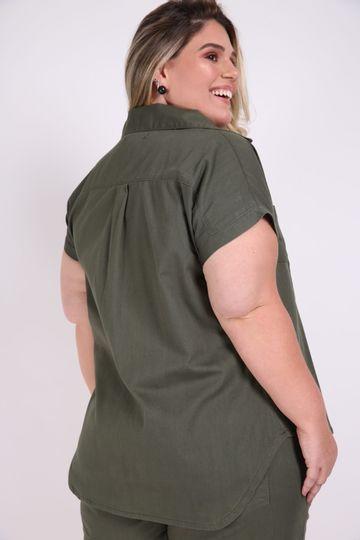 Camisa-manga-curta-plus-size