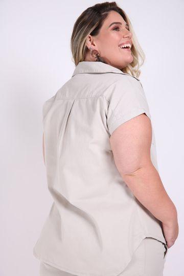 Camisa-manga-curta-plus-size-