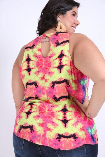 Regata-tie-dye-gota-costas-plus-size