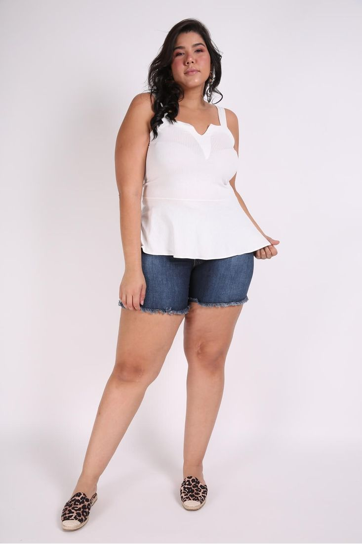 Regata-canelda-recorte-cintura-plus-size