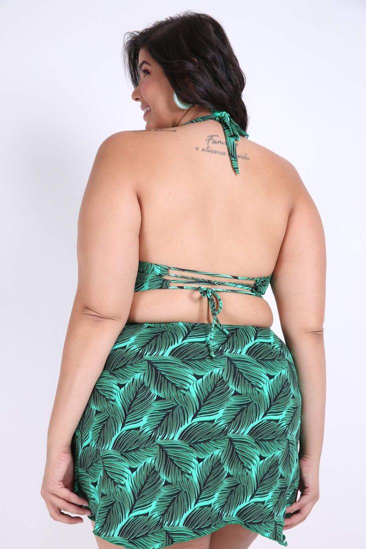 Calcinha-com-saia-sunkini-plus-size
