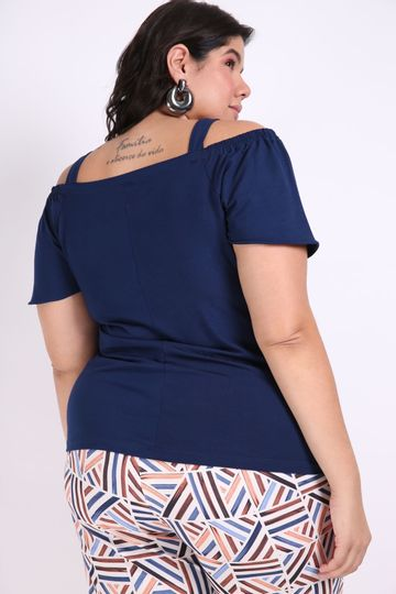 Blusa-decote-triangulo-plus-size