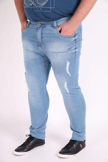 Calca-jeans-skinny--rasgos-plus-size