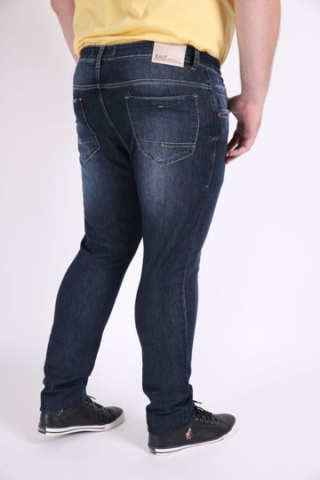 Calca-jeans-skinny-masculina-plus-size