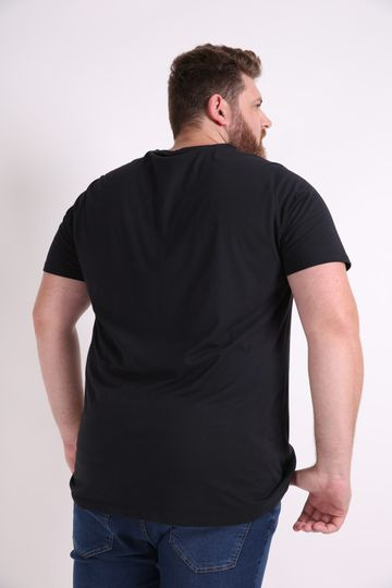Camiseta-estampa-scooter-plus-size