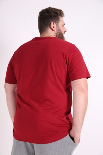 Camiseta-estampa-just-plus-size