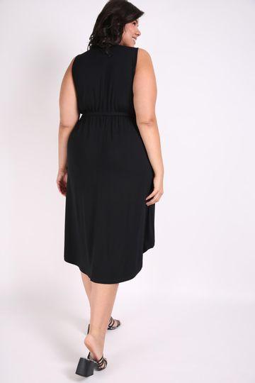 Vestido-curto-hilow-regata-plus-size