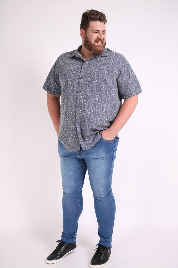 Calca-jeans-skinny-masculina-delave-plus-size