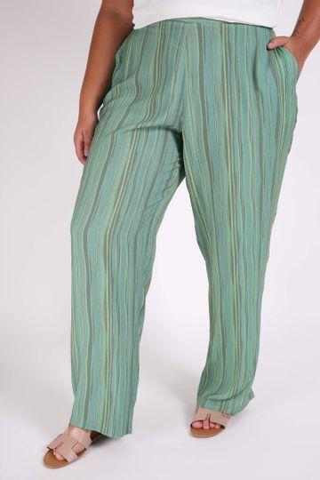 Calca-pantalona-listrada-plus-size