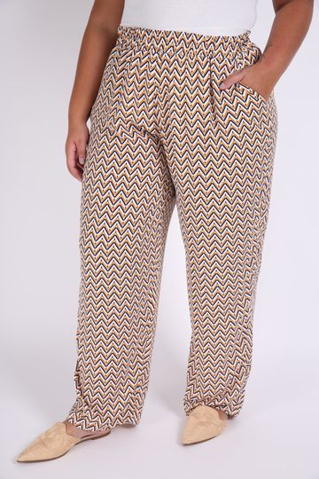 Calca-pantalona-missoni-plus-size