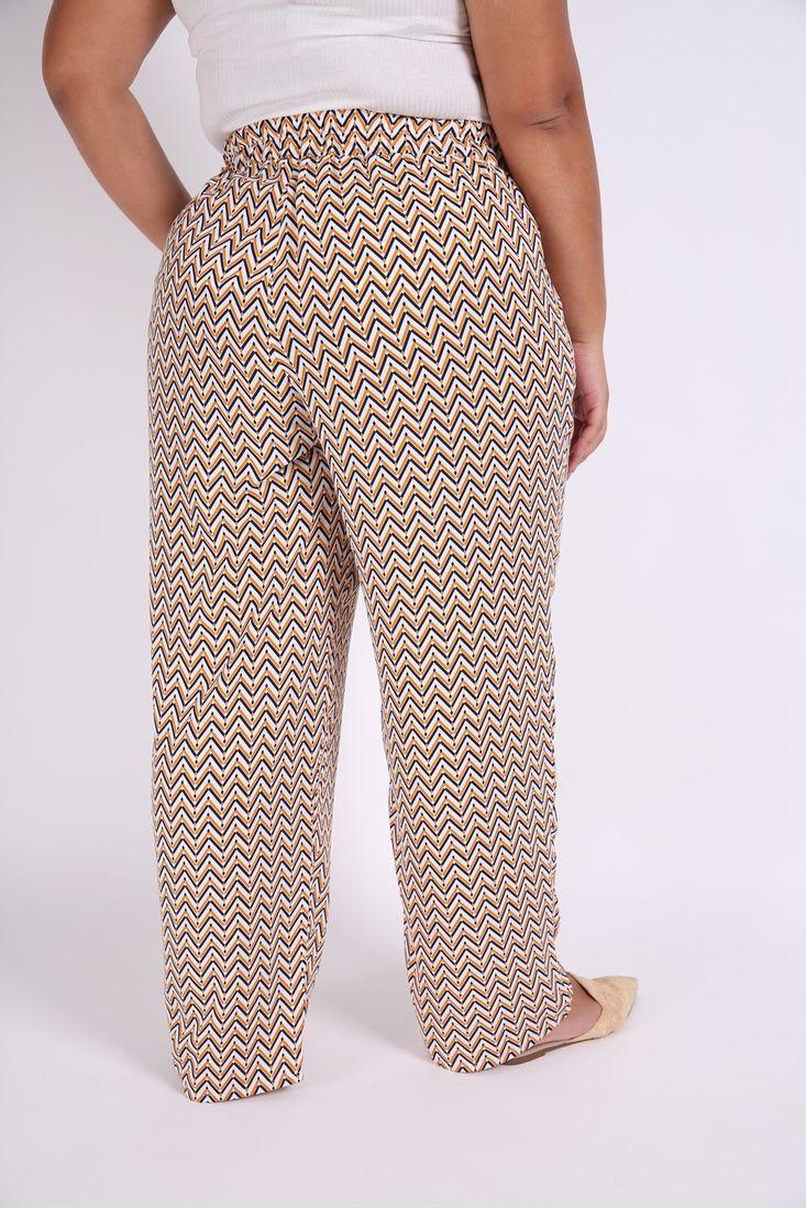 Calca-pantalona-missoni-plus-size
