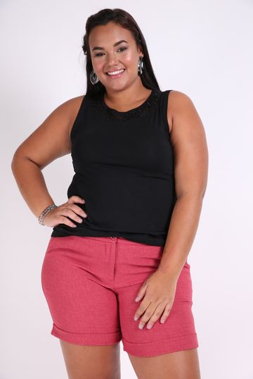 Regata-devore-no-decote-plus-size