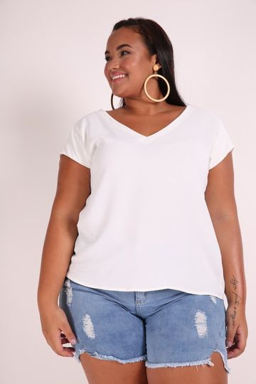 Blusa-detalhe-costas-plus-size