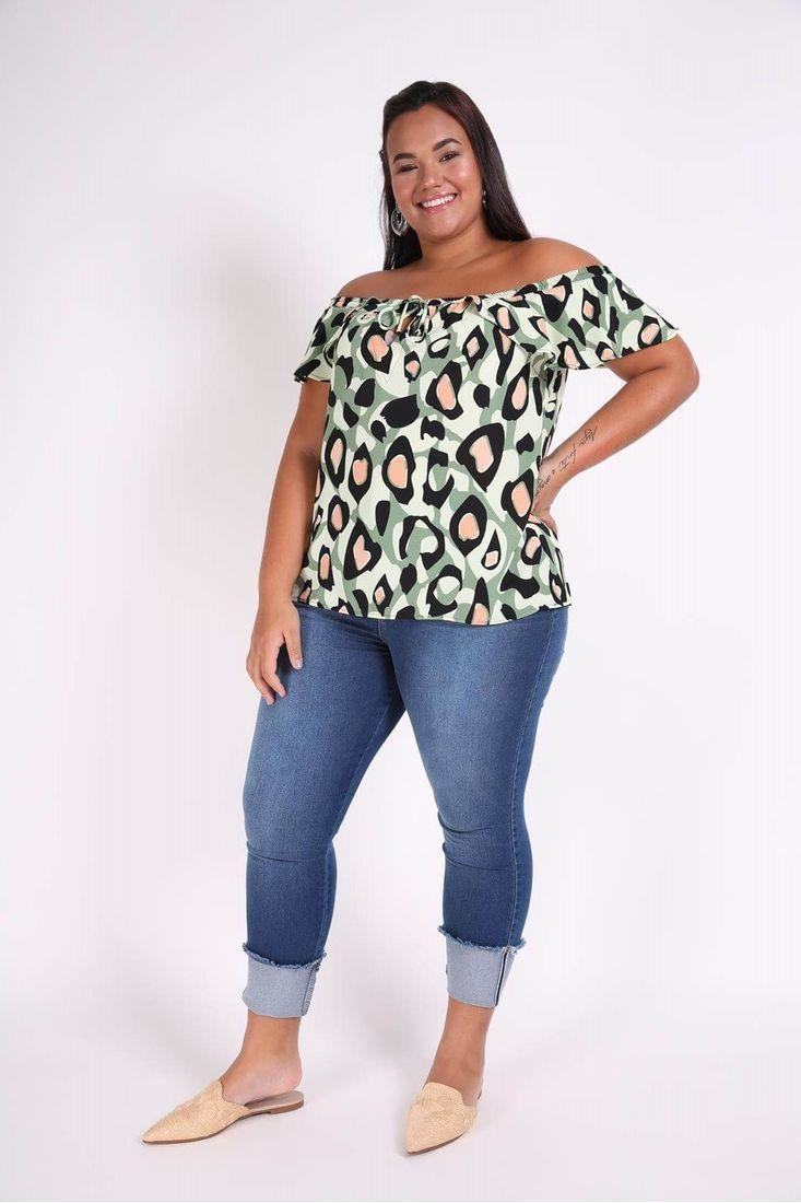 Calca-skinny-barra-virada-plus-size