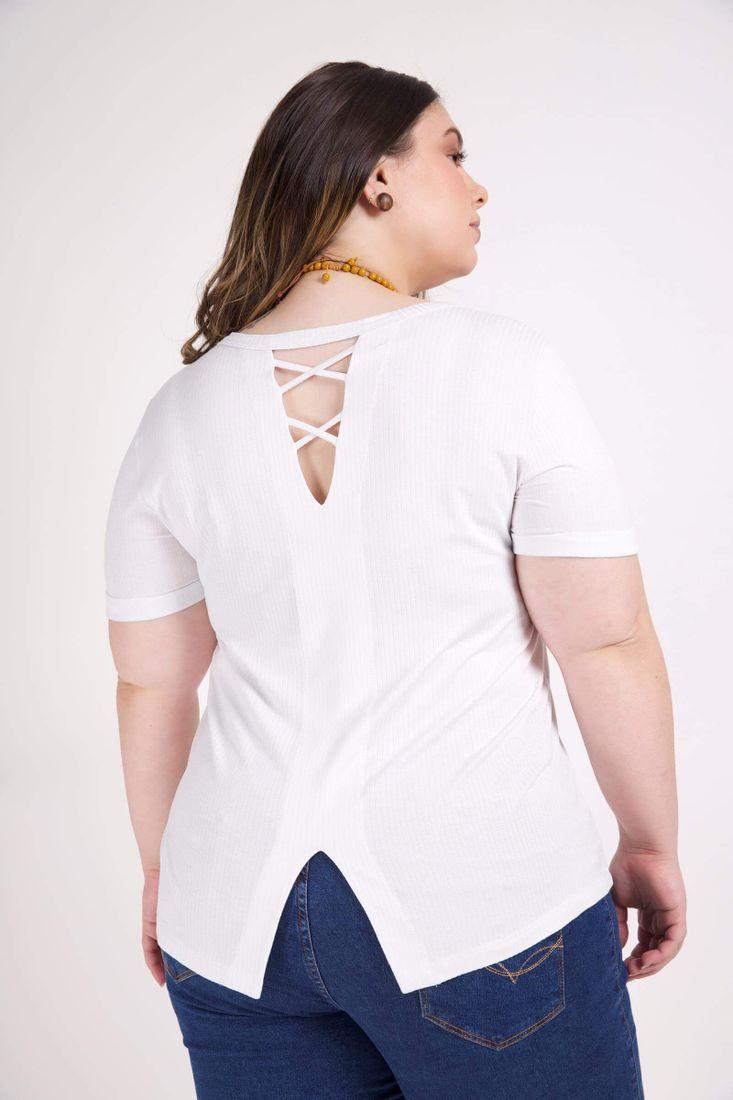 Blusa-malha-canelada-com-detalhe-costas-plus-size