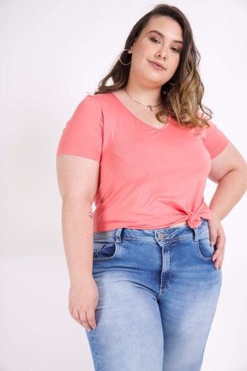 Calca-skinny--jeans-delave-plus-size