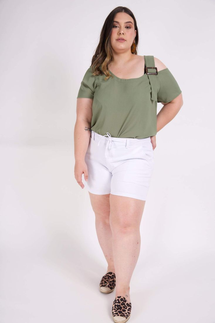 Short-de-sarja-amarracao-plus-size