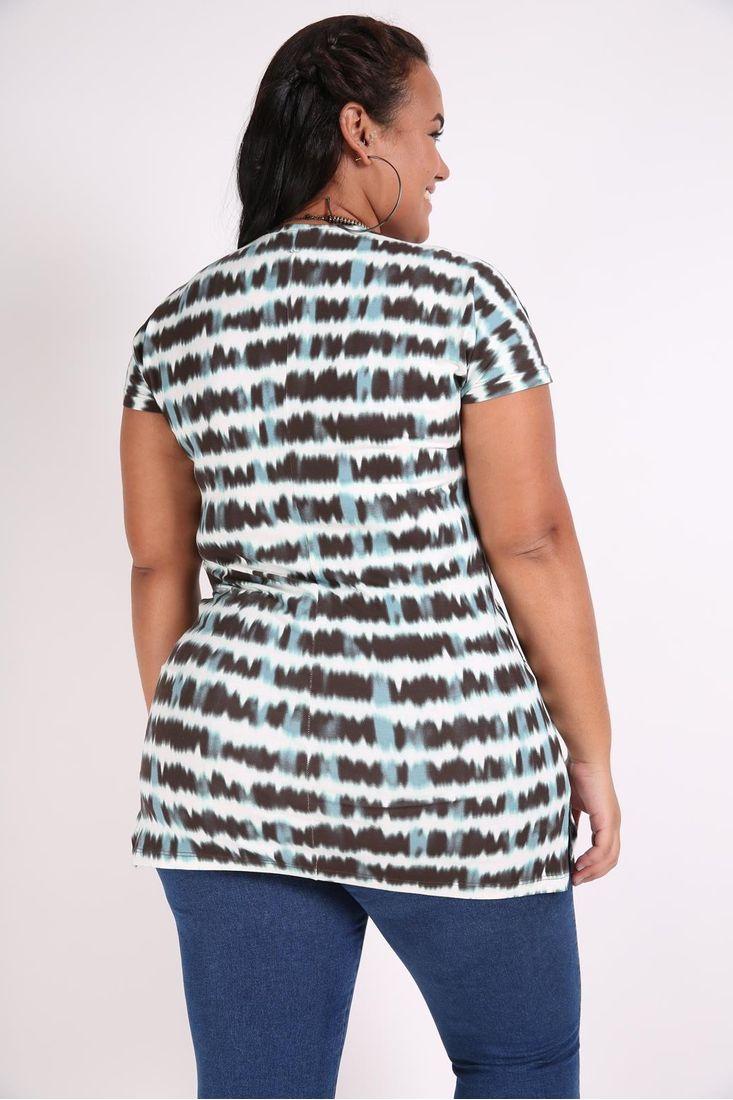 Mini-vest-tie-dye-plus-size