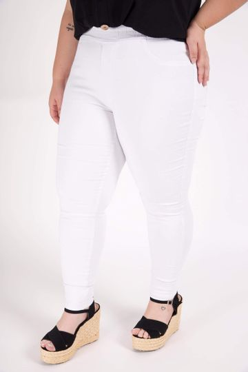 Calca-sarja-legging-plus-size