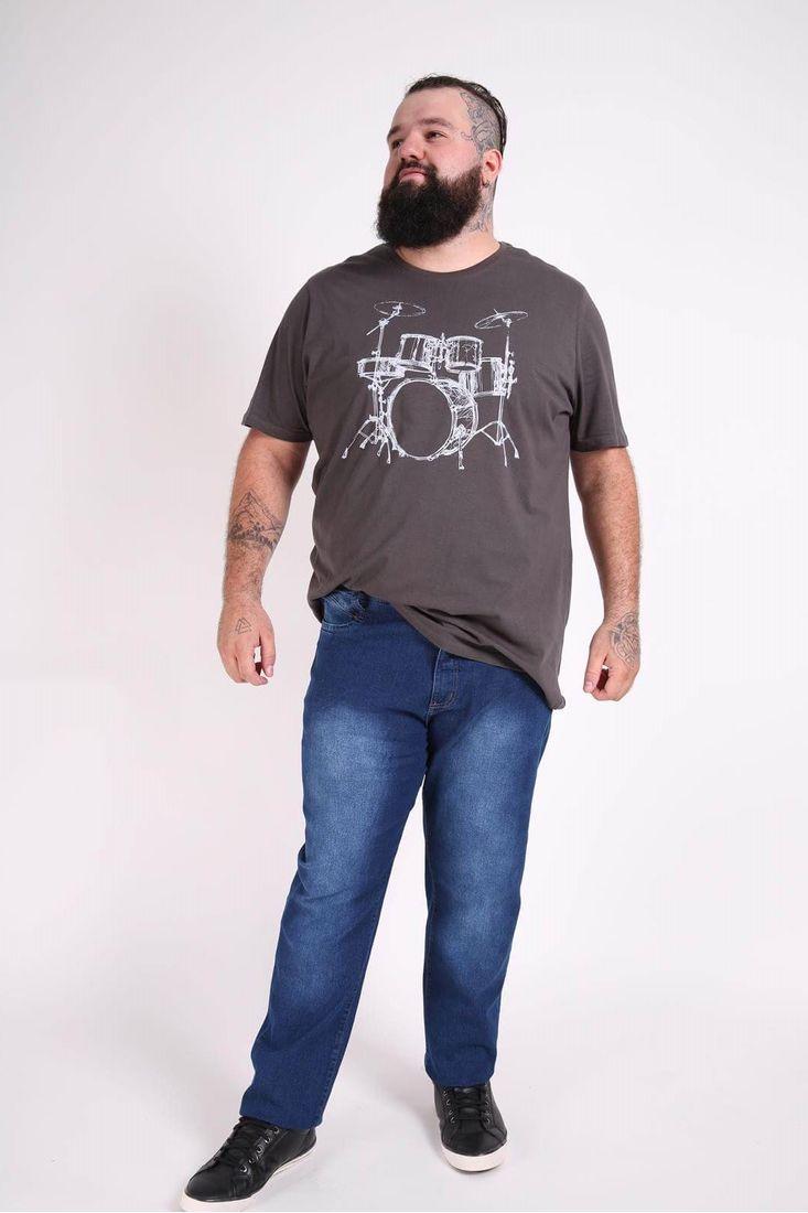 Calca--jeans-skinny-blue-masculina-plus-size