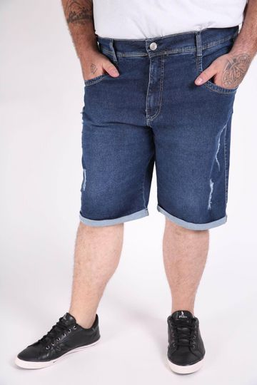 Bermuda-jeans-com-rasgos-masculina-plus-size