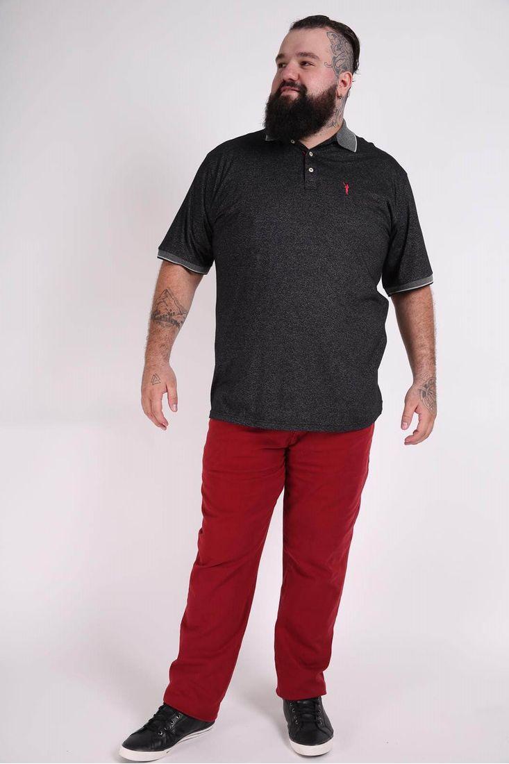 Camisa-polo-diferenciada-plus-size