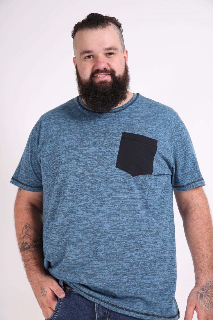 Camiseta-diferenciada-com-bolso-plus-size
