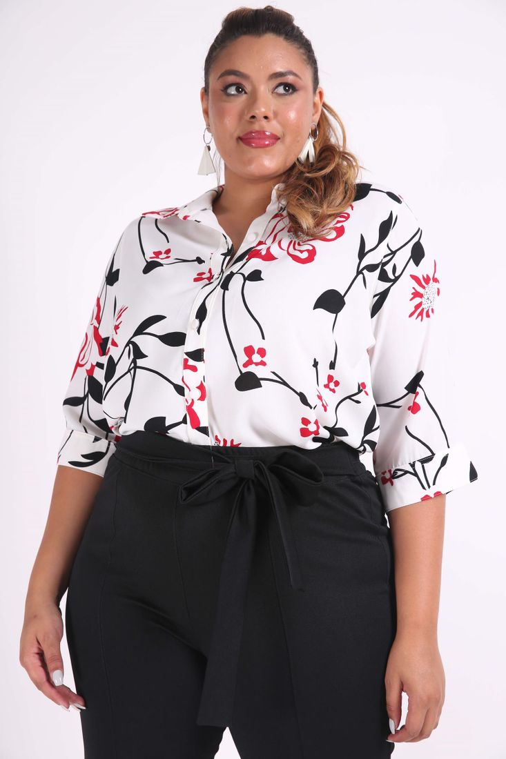 Camisa--estampa-floral-plus-siz