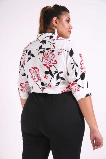 Camisa--estampa-floral-plus-size