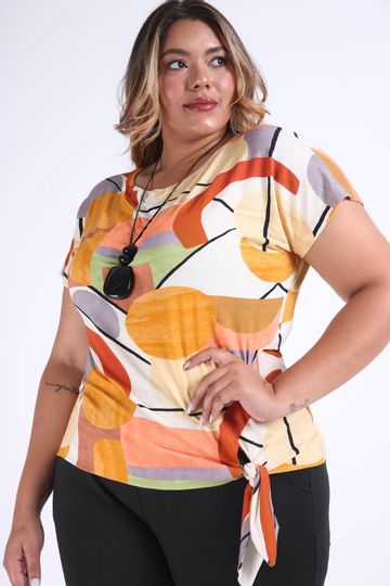 Blusa-com-no-na-barra-plus-size
