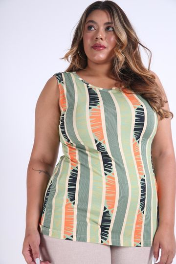 Regata-decote-canoa-plus-size