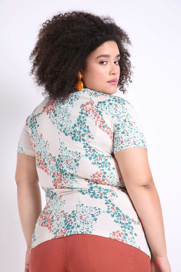 Blusa-mini-floral-plus-size