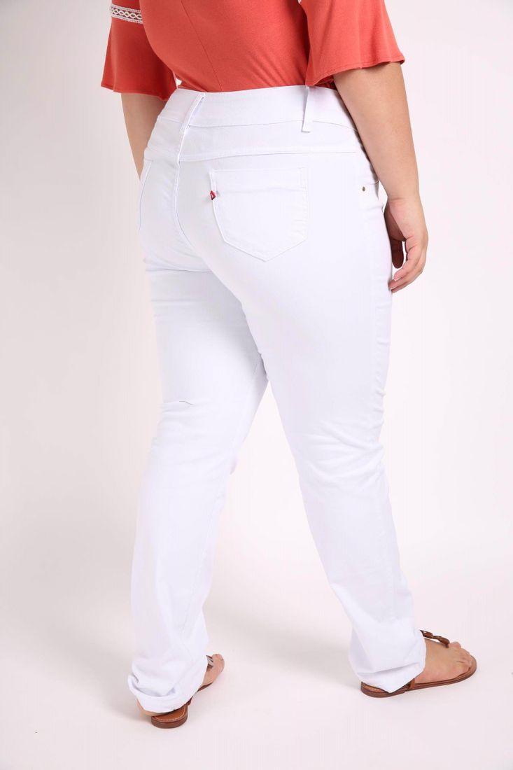 Calca-sarja-skinny-feminina-plus-size