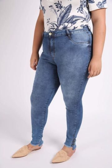 Calca-skinny-com-botoes-na-barra-plus-size