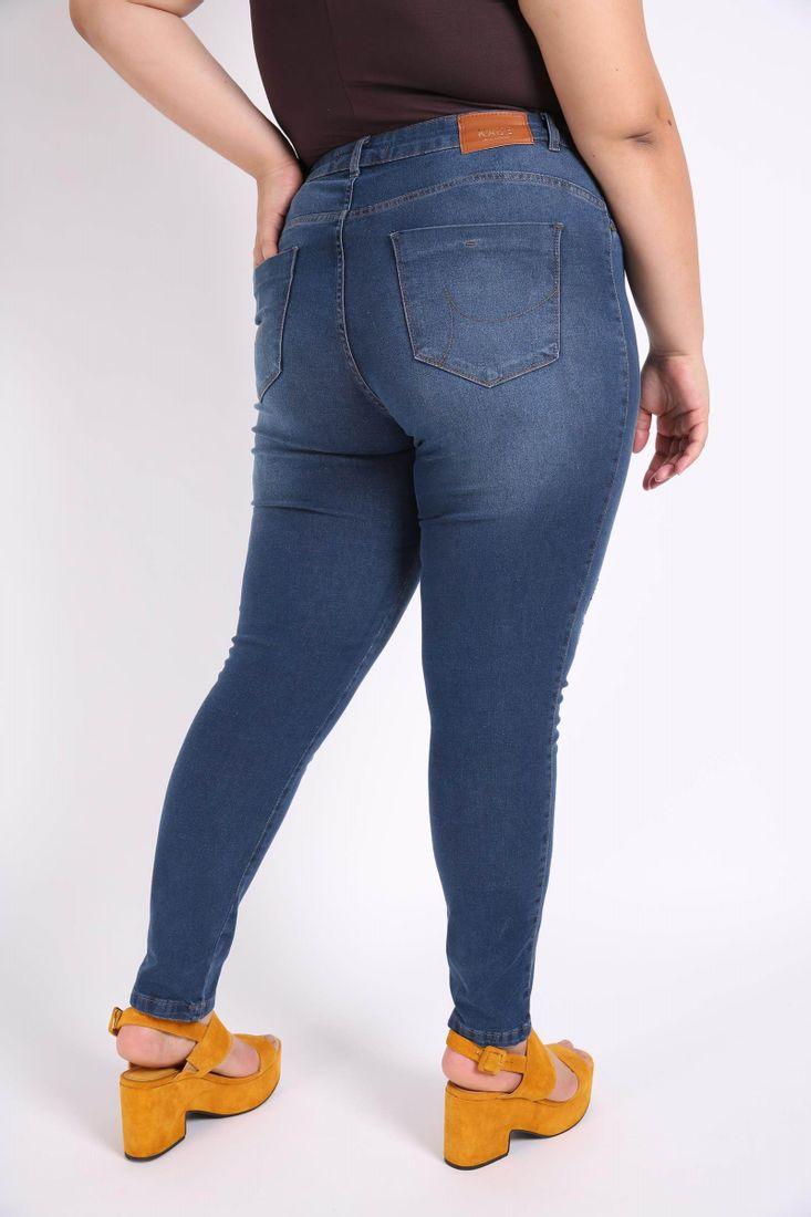 Calca-skinny-cintura-alta-plus-size