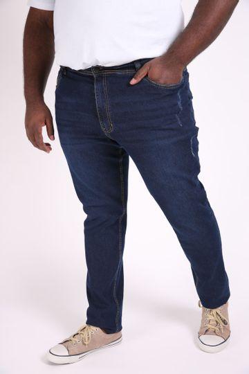Calca-skinny-masculina-plus-size