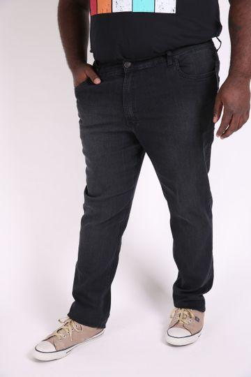 Calca-skinny-jeans-black-masculina-plus-size