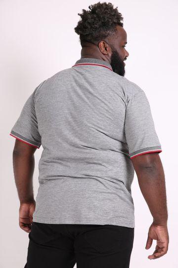 Camisa-polo-malha-diferenciada-plus-size