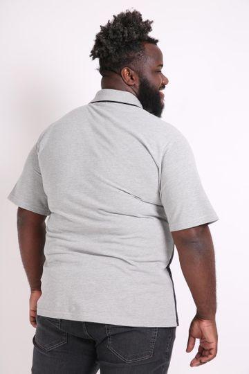 Camisa-polo-piquet-listras