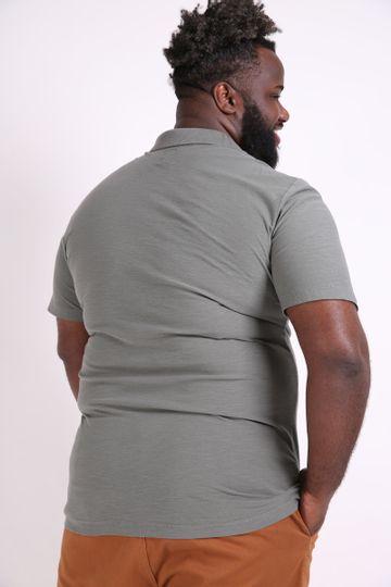 Camisa-polo-flame-plus-size